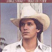 George Strait: Strait Country