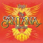 Santana: Jingo: The Santana Collection