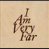 Okkervil River: I Am Very Far [Limited]