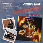 James Last: Voodoo-Party/Well Kept Secret