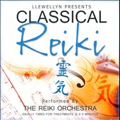 The Reiki Orchestra: Classical Reiki
