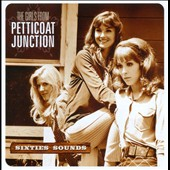The Hooterville Honeys/Girls From Petticoat Junction: The Girls from Petticoat Junction: Sixties Sounds