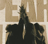 Pearl Jam: Ten