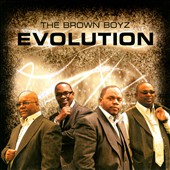 Brown Boyz: Evolution *