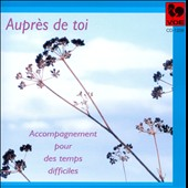 Aupr&#232;s de Toi