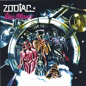Zodiac: Disco Alliance/Music In Universe