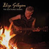 Eliza Gilkyson: The Nocturne Diaries
