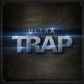 Various Artists: Ultra Trap