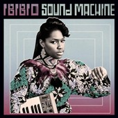 Ibibio Sound Machine: Ibibio Sound Machine [Slipcase]
