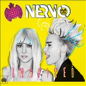 Various Artists: NERVO Inspired