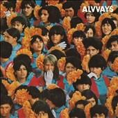 Alvvays: Alvvays [Digipak]