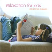 Relaxation for Kids
