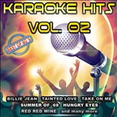 Karaoke: Karaoke Hits, Vol. 2: Best of the 80's