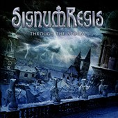 Signum Regis: Through the Storm [5/11]