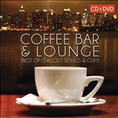 Various Artists: Coffee Bar and Lounge [11/27]