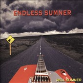 Will Sumner: Endless Sumner