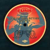 Cameo: Funk Essentials: The 12