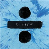 Ed Sheeran (Edward Christopher Sheeran): ö [Deluxe] [3/3] *