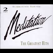 Meditation: The Greatest Hits