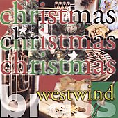 Westwind Christmas / Westwind Brass