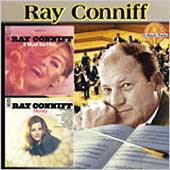 Ray Conniff: It Must Be Him/Honey