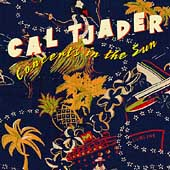 Cal Tjader: Concerts in the Sun