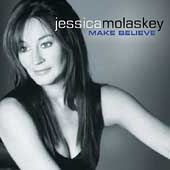 Jessica Molaskey: Make Believe