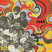 Edan: Beauty and the Beat [PA]
