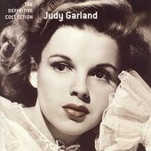 Judy Garland: The Definitive Collection [Remaster]