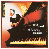 with and without memory / Lois Svard