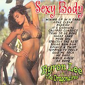 Byron Lee: Sexy Body