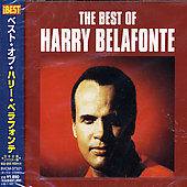 Bel Aire Band: Best of Harry Belafonte
