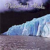 Various Artists: Alaska Series: Portraits of Alaska