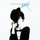 Lou Reed: Coney Island Baby [Remaster]