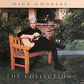 Nick Charles: The Collection