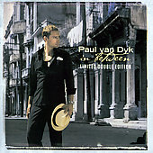 Paul van Dyk: In Between [Bonus Disc] [Limited] [Remaster]