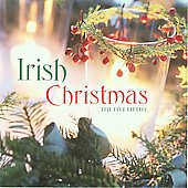 The Five Fifths: Irish Christmas *