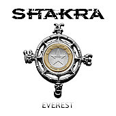 Shakra: Everest [Bonus Tracks] [Digipak]