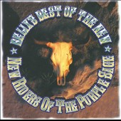 NRPS/New Riders of the Purple Sage: Very Best of the Relix Years