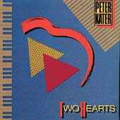 Peter Kater: Two Hearts