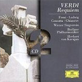 Verdi: Requiem