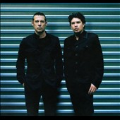 Thievery Corporation: It Takes a Thief: The Very Best of Thievery Corporation [Digipak]