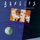 Bangles: Greatest Hits