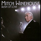 Mitch Winehouse: Rush of Love