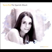The Spanish Album