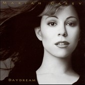 Mariah Carey: Daydream