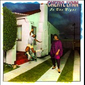 Cheryl Lynn: In the Night [Bonus Tracks]