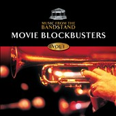 Various Artists: Music from Bandstand: Movie BL