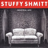 Stuffy Shmitt: Industrial Love
