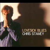 Chris Stamey: Lovesick Blues *